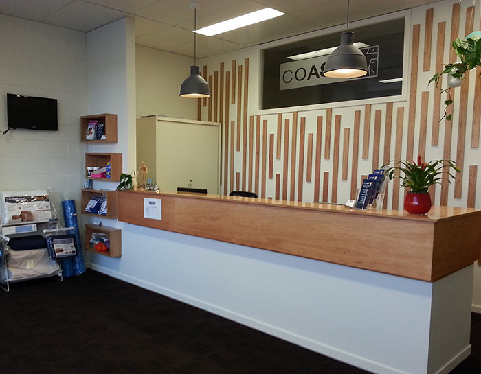 COAST-Osteo-Clinic-Reception