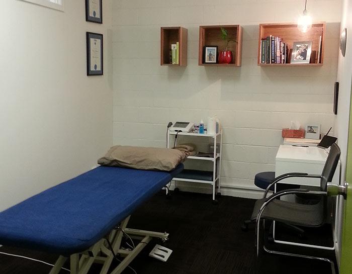 COAST-Osteo-Clinic-Suite