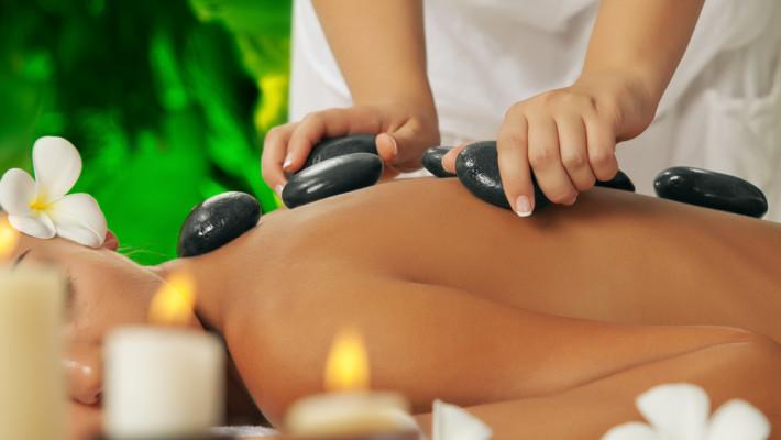 Winter Warming Massage Special!