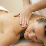 March Massage Special