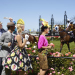 Melbourne Cup Trading Hours at COAST