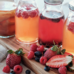 What's so good about Kombucha?