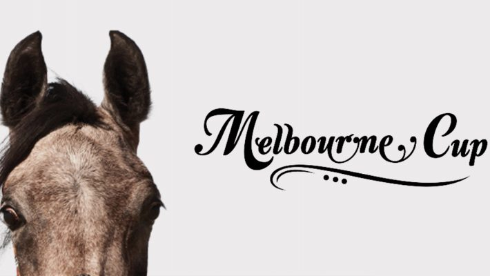 Melbourne Cup Opening Hours 2018