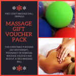 Coast Christmas Gift Ideas