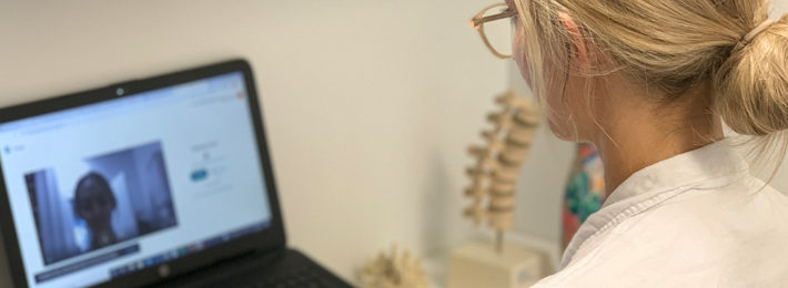 Telehealth: what is it and how does it work?